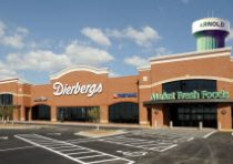 Dierbergs - Arnold Crossing, Arnold, MO